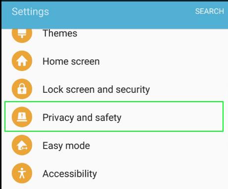 privacy-en-veiligheid